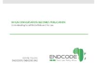 Cyber law 26092014