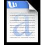 lex Informatica 2014 – artwork for folders – 25- 26 september 2014