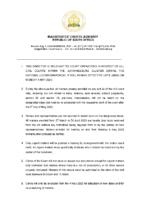 Amended-Directives-Civil.pdf.pdf