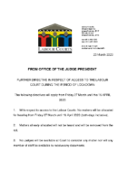 Closure-of-Labour-Courts-25-MARCH-2020