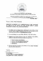 DirectiveActingDeputyJudgePresident24April2020 (1)