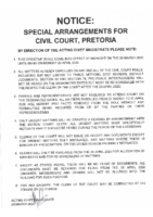Directives-By-Chief-Magistrate-2020-03-26