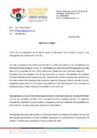 Information-Regulator-Press-Statement-Covid-19 (1)