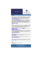 LSSA_Advisory_Update_on_Covid19_3-April-2020