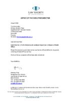 Letter-Minister-Patel-1