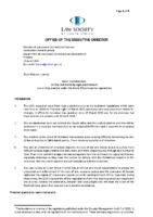 Letter-to-the-Minister-of-Justice-13-April-2020-memorandum-by-the-LSSA-on-proposed-changes-to-lockdown-regulations