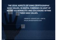 LexInformatica Presentation VSchmitt