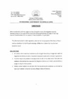Lock-Down-Directives_Jappie-JP_25-March-2020-1KZN-High-Court-