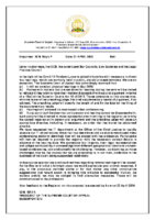 SCA-LETTER-TO-STAKEHOLDERS