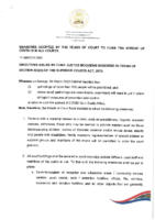 Signed-Directive-by-the-Heads-of-Court-to-curb-the-spreak-of-COVID-19_March-2020