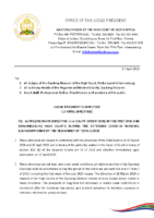 Supplementary Directive in re Court Operations during and post extended Covid-19 National lockdown_17 04 2020.pdf.pdf