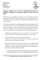 THE-LPC-COVID-19-ADDITIONAL-GUIDANCE-NOTE-FOR-LEGAL-PRACTITIONERS-BASED-ON-AMENDED-DIRECTIONS_02042020