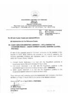 Tshwane_Cluster_-_Directives_Amended_Extended_Lockdown.pdf.pdf.pdf