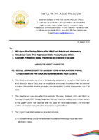 Urgent-Directive-Gauteng-Division-of-the-High-Court-re-Covid-19-National-lockdown_25-03-2020.pdf.pdf.pdf