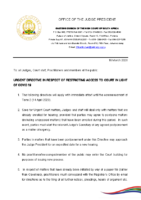 Urgent-Directive-in-re-Restricting-Access-to-Court-in-light-of-of-COVID-19