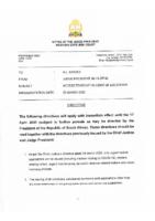 Western-Cape-High-Court-Directive-25Mar2020r-1 (1)