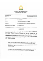 Western-Cape-High-Court-Directive-25Mar2020r-1