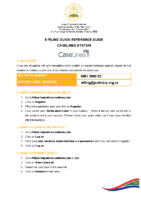 CaseLines-Quick-Reference-Guide-FINAL (1)