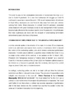 TERMINATION OF EMPLOYMENT DUE TO COVID19 2 (1)